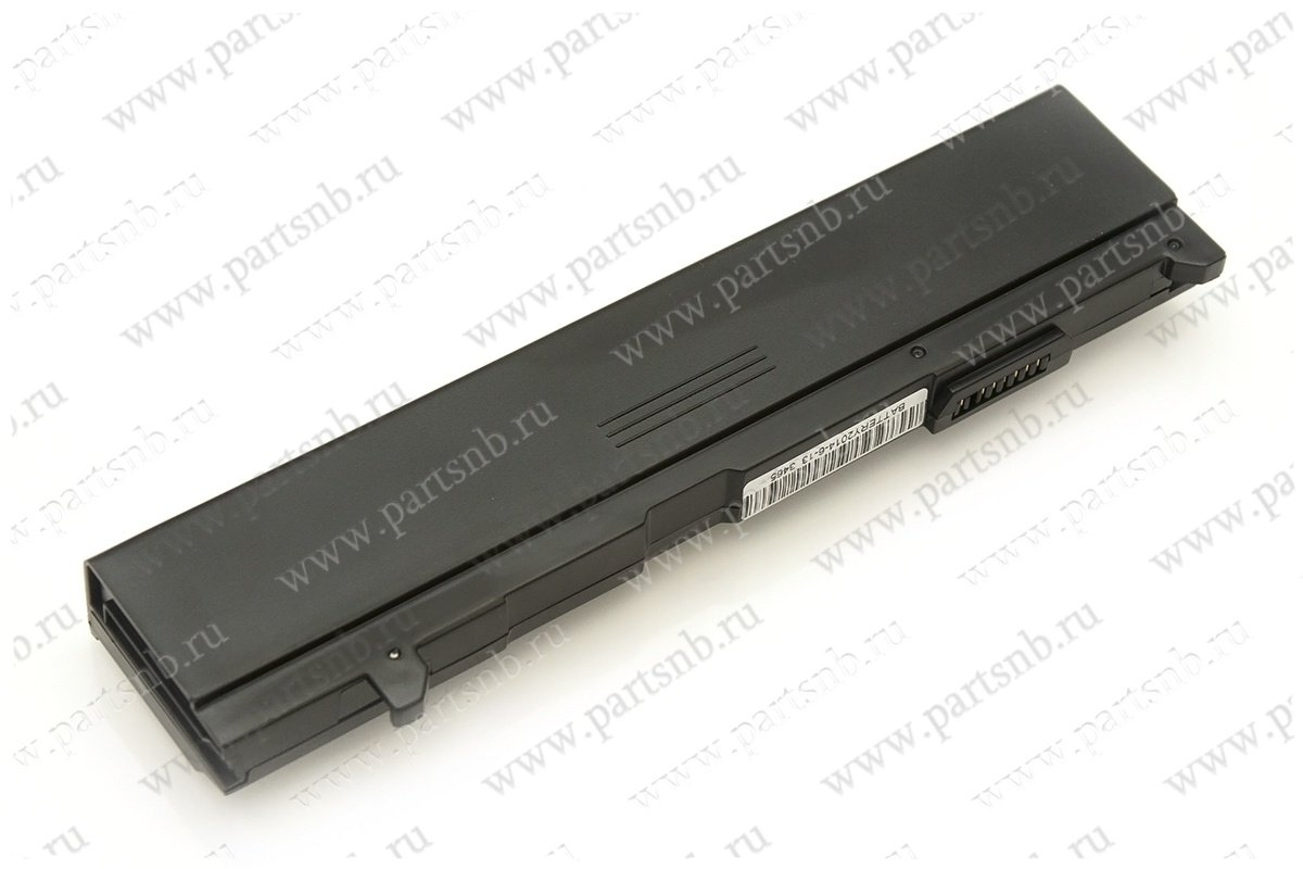 Купить  Toshiba Satellite M115-S1064