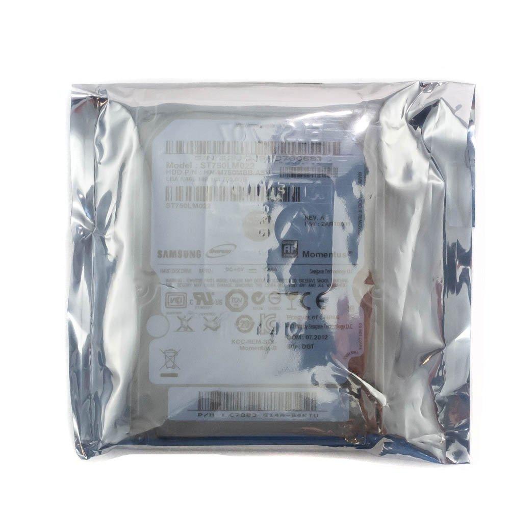 Жесткий диск Samsung 750Gb