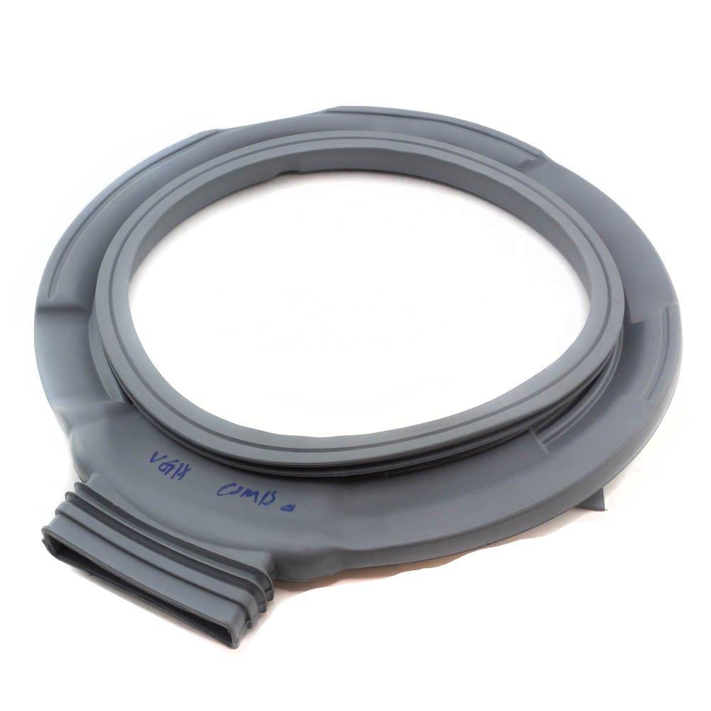 Манжета люка для стиральной машины Samsung DC64-02915A