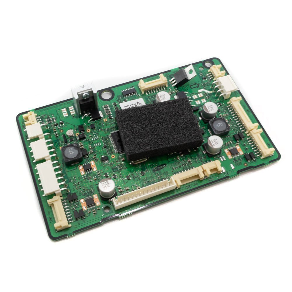 Модуль управления для пылесоса Samsung DJ92-00152M
