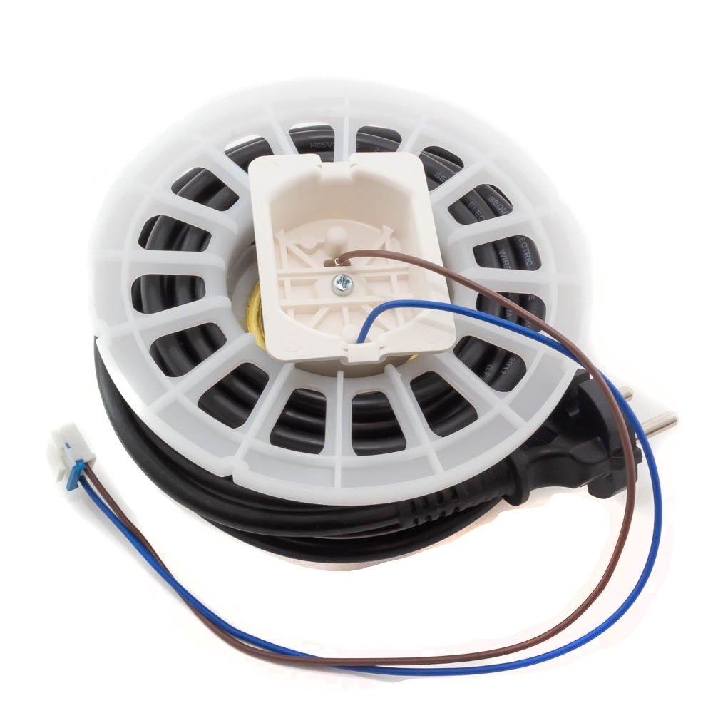 Катушка DJ95-00022F для пылесоса Samsung