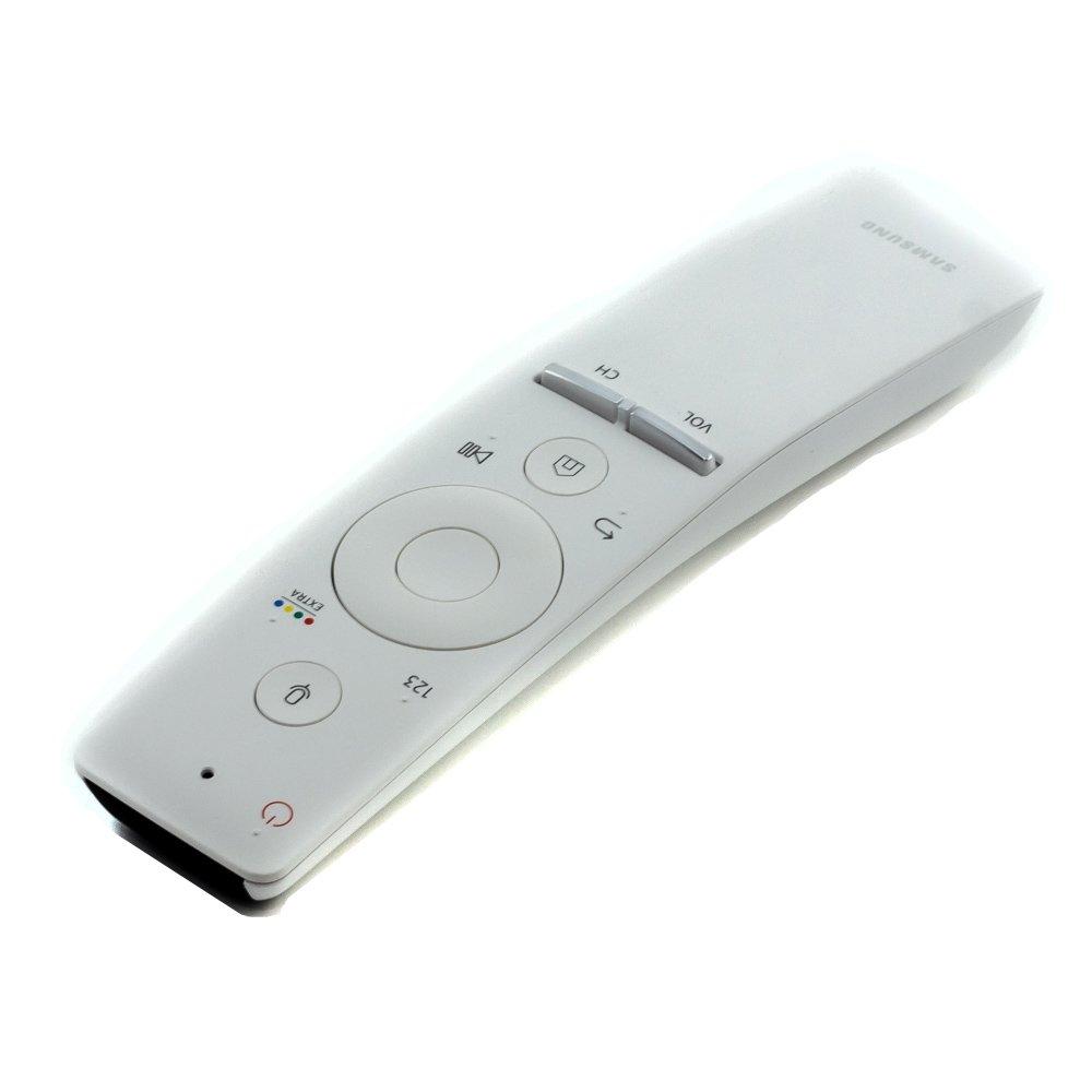 Пульт ДУ BN59-01242C для телевизора Samsung