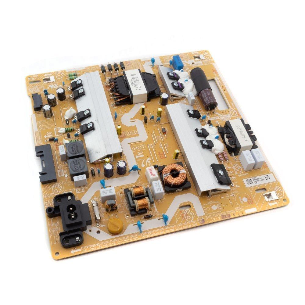 Блок питания для телевизора Samsung BN44-00932C