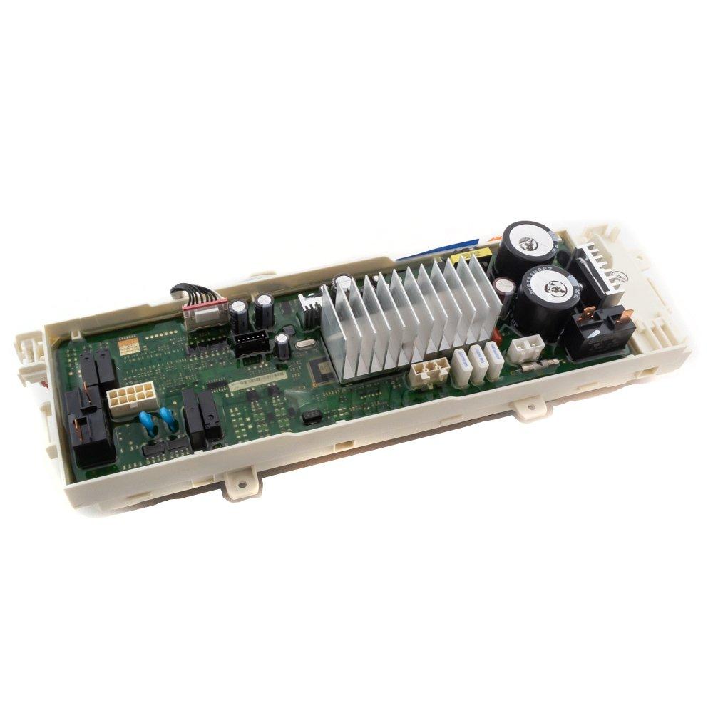Модуль управления DC94-07741A для стиральной машины Samsung