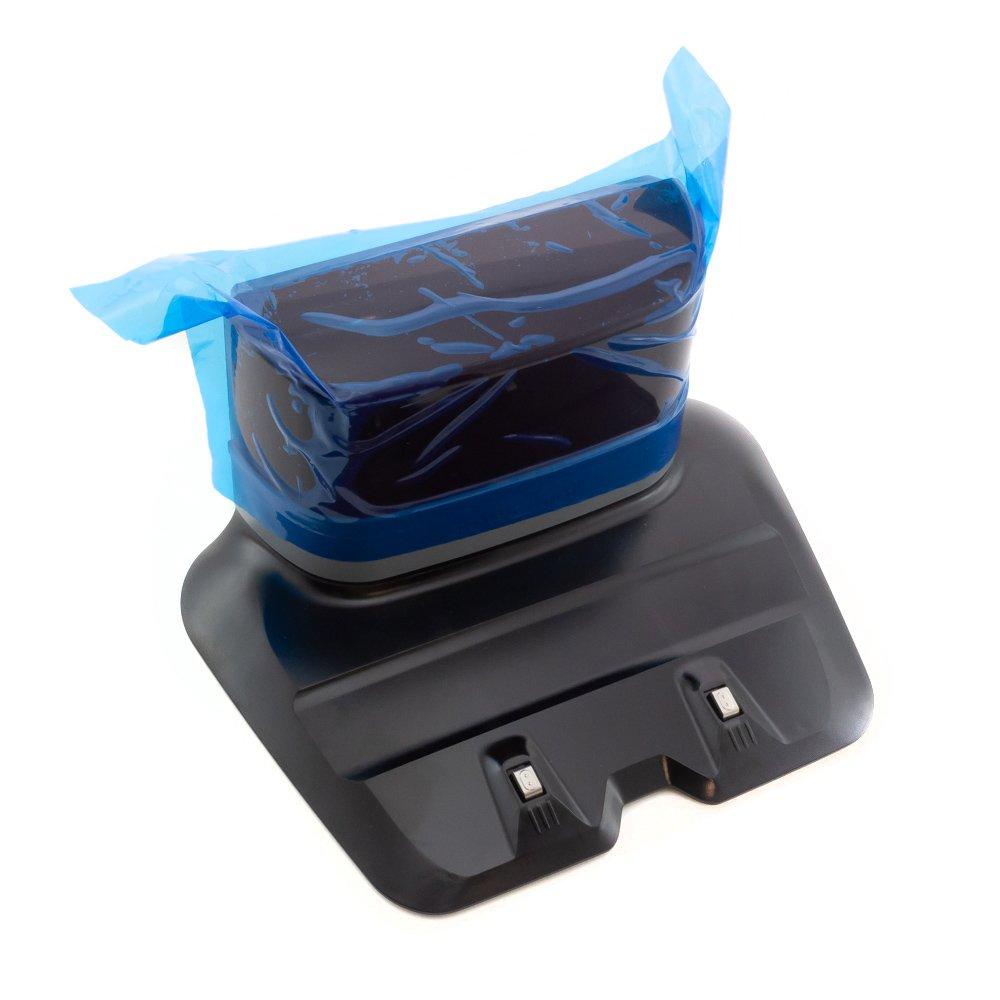 Зарядное устройство для пылесоса Samsung DJ96-00208B