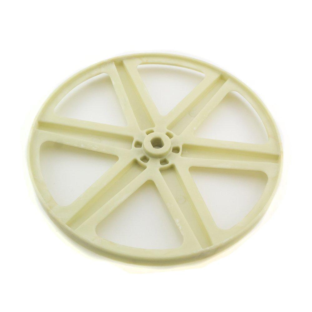 Шкив для стиральной машины Samsung DC66-00859A