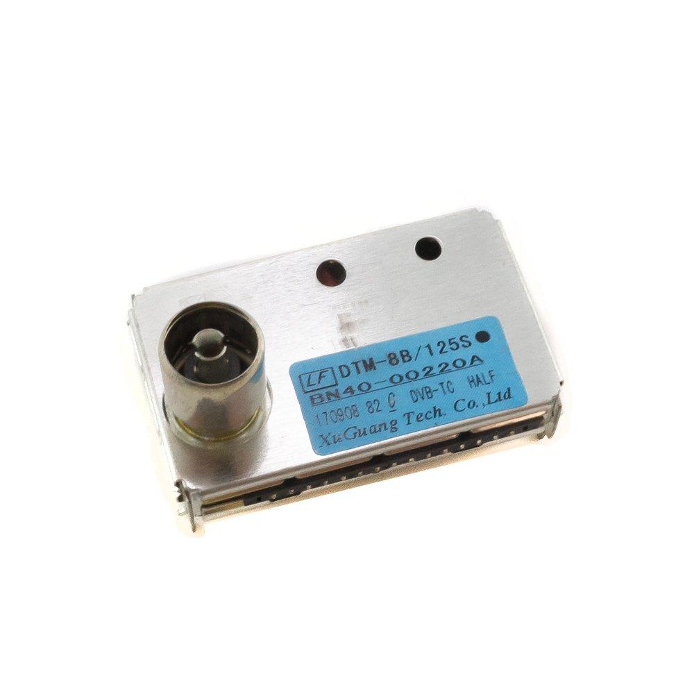 Тюнер BN40-00220A для телевизора Samsung