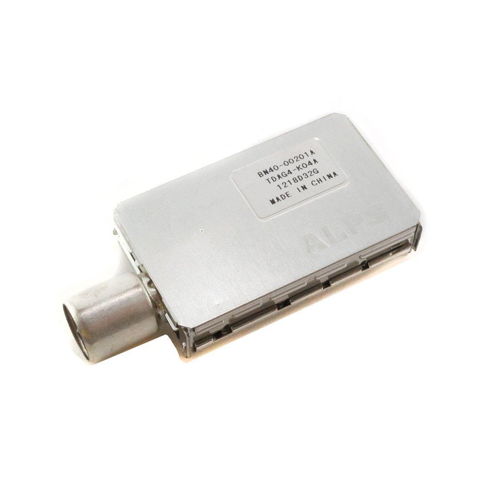 Тюнер BN40-00201A для телевизора Samsung