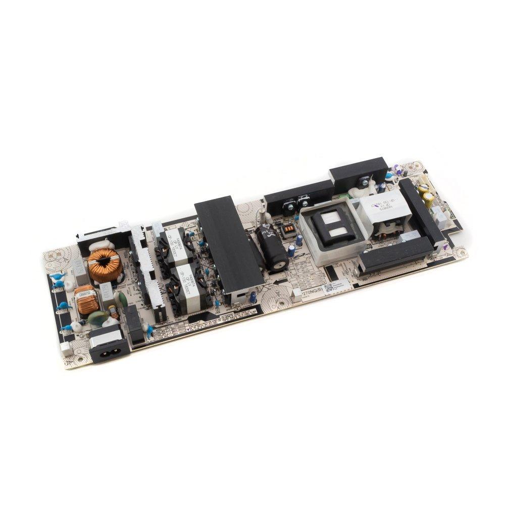 Модуль для телевизора Samsung BN44-00934B