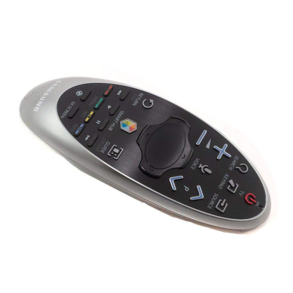 Пульт ДУ BN59-01181B для телевизора Samsung