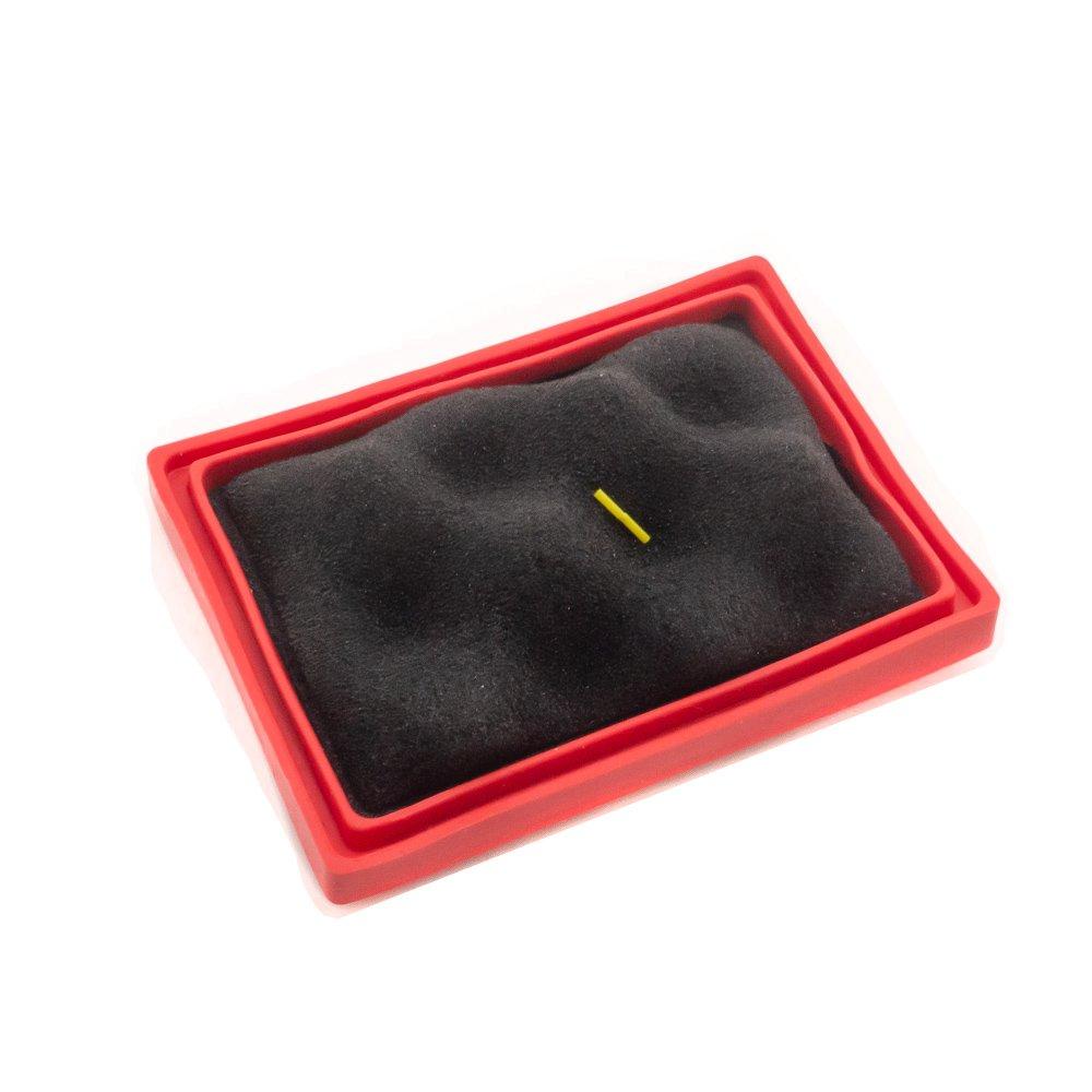 Фильтр DJ97-02504A для мини-пылесоса Samsung