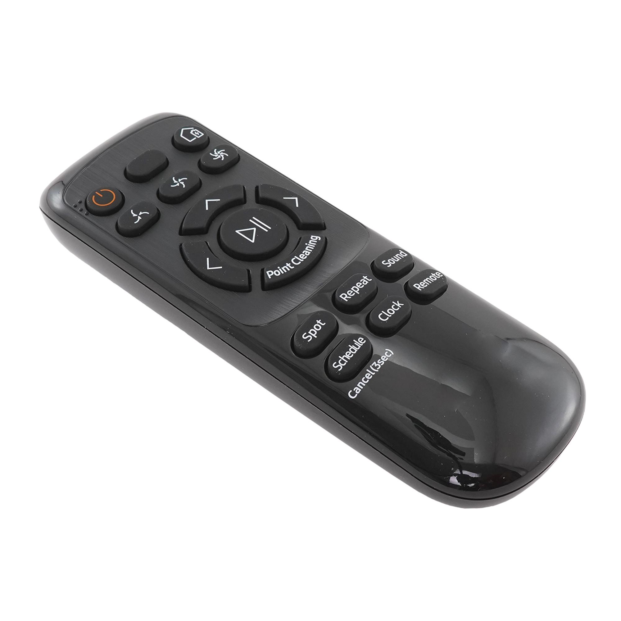 Пульт ДУ для пылесоса Samsung DJ96-00191H