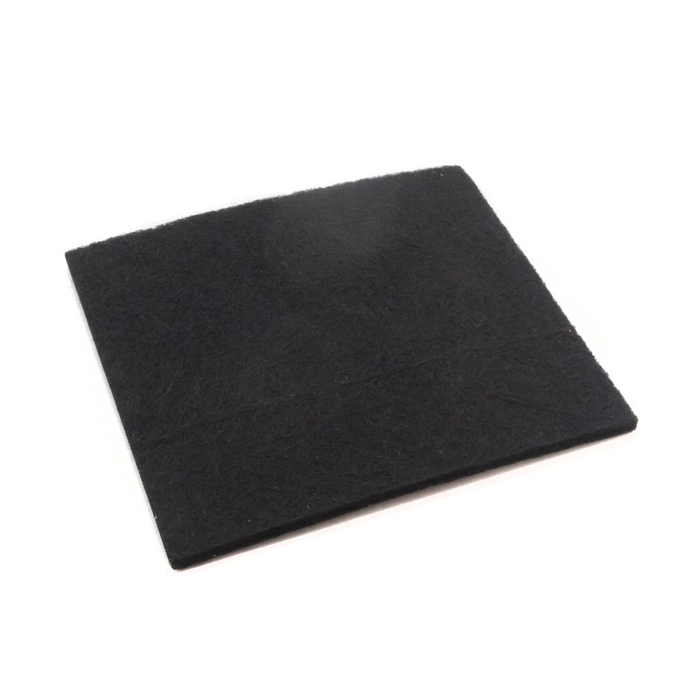 Фильтр для пылесоса Samsung DJ63-00651C