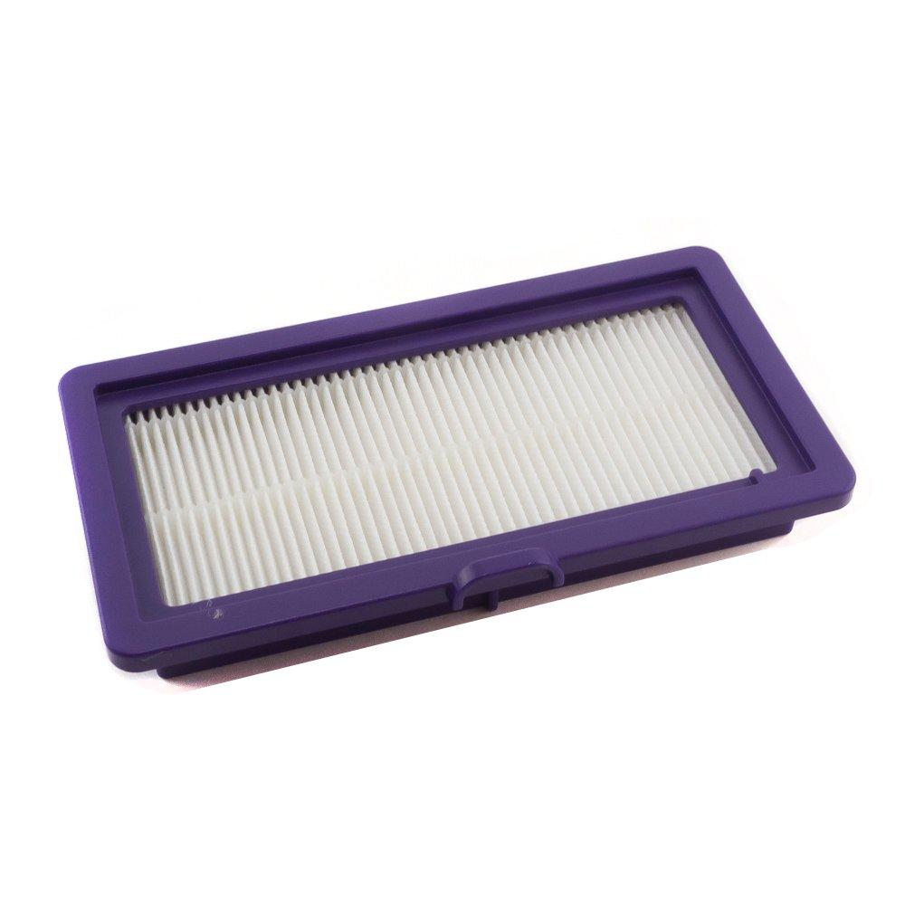 Фильтр для пылесоса Samsung DJ81-00174A