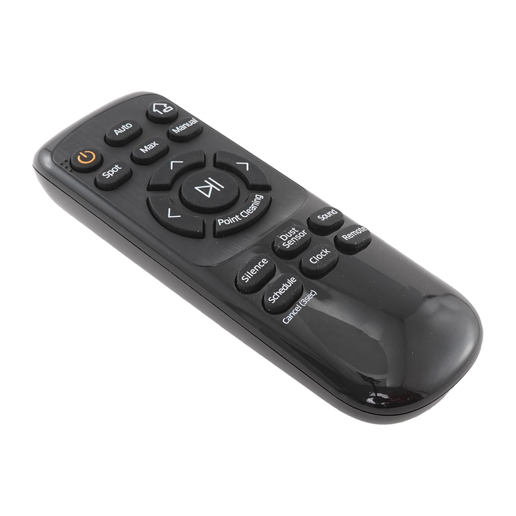 Пульт ДУ для пылесоса Samsung DJ96-00191B