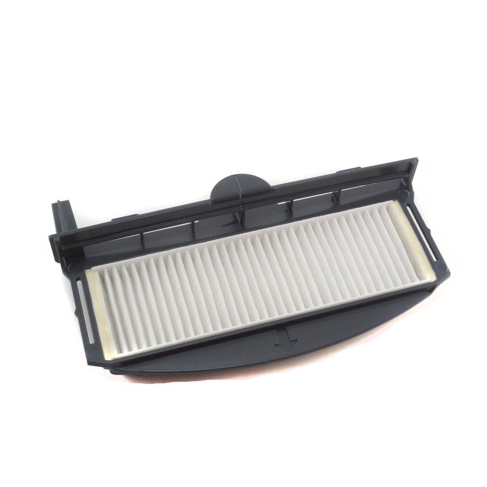 Фильтр для пылесоса Samsung DJ97-02112A