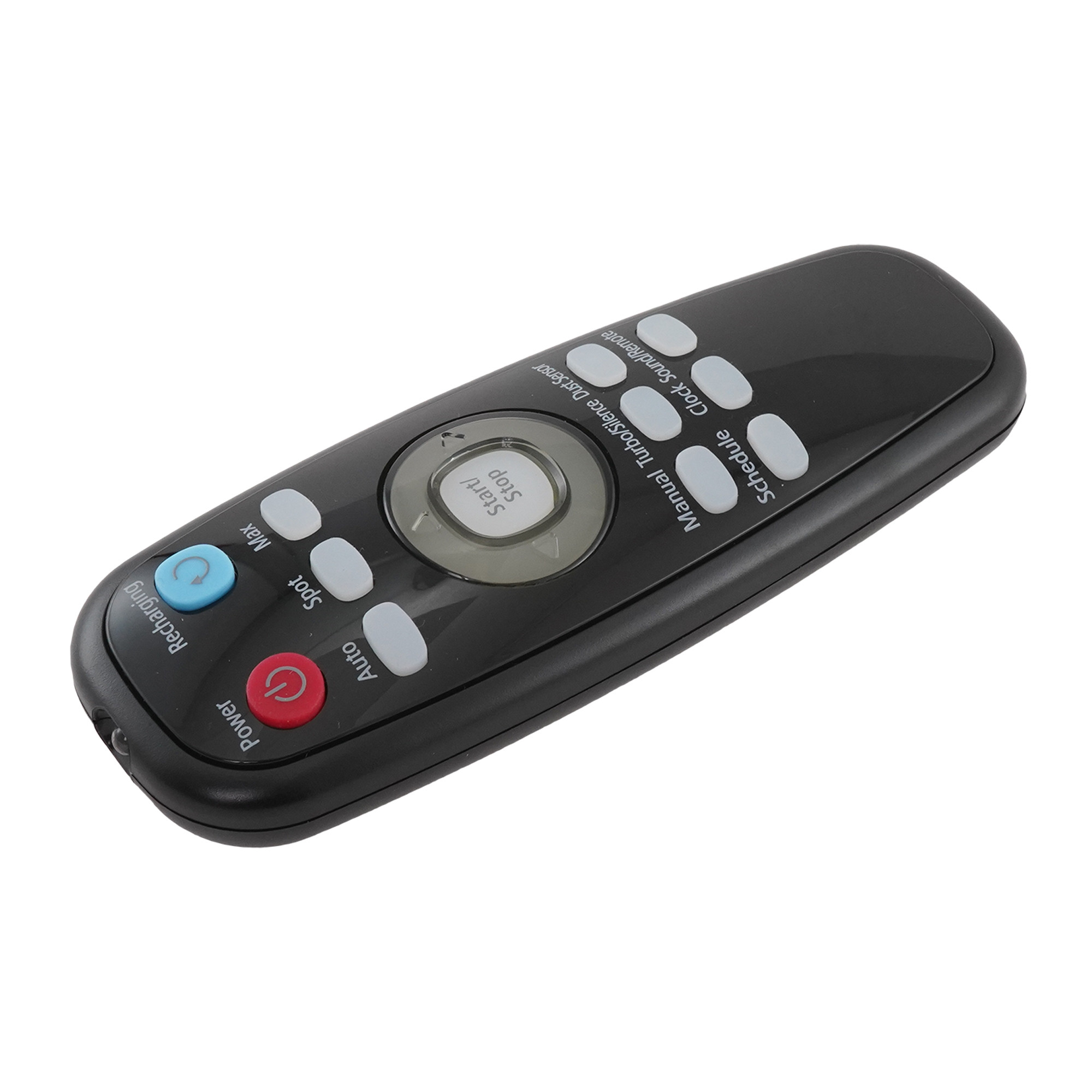 Пульт ДУ для пылесоса Samsung DJ96-00114Z