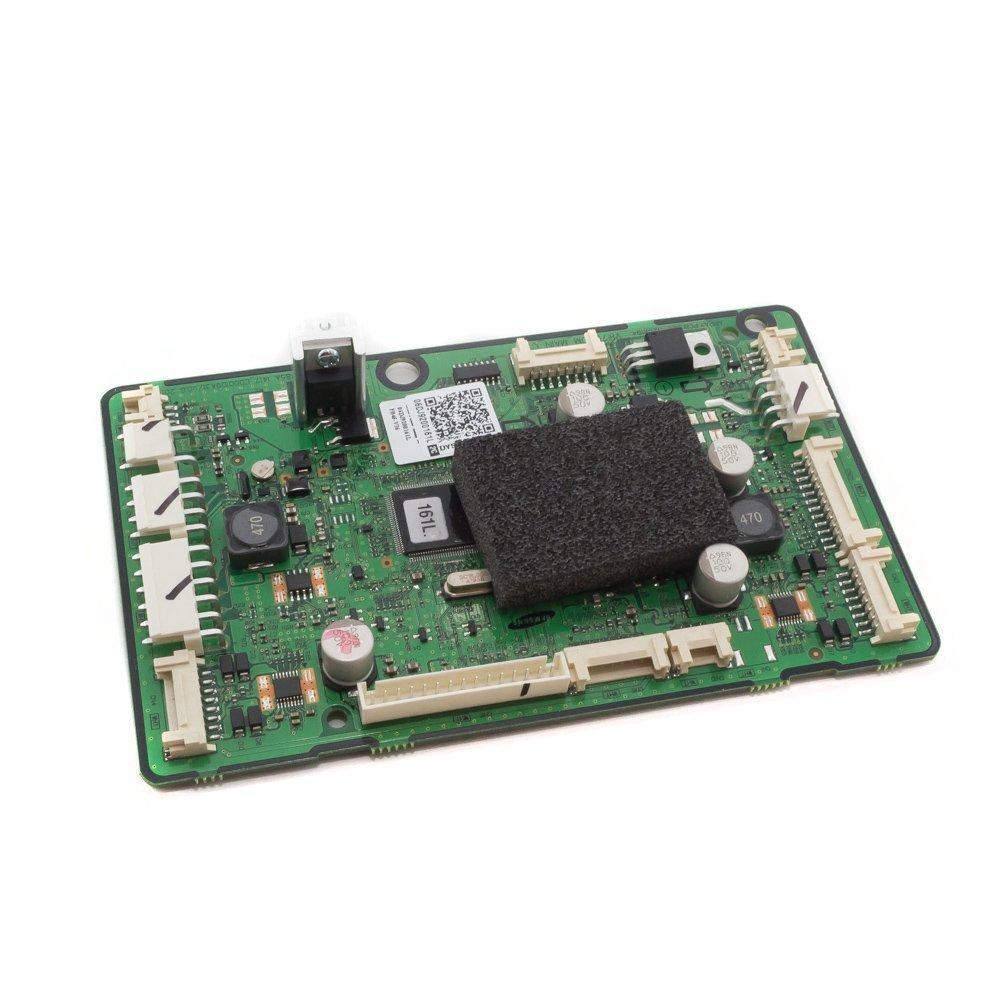 Модуль управления для пылесоса Samsung DJ92-00161L
