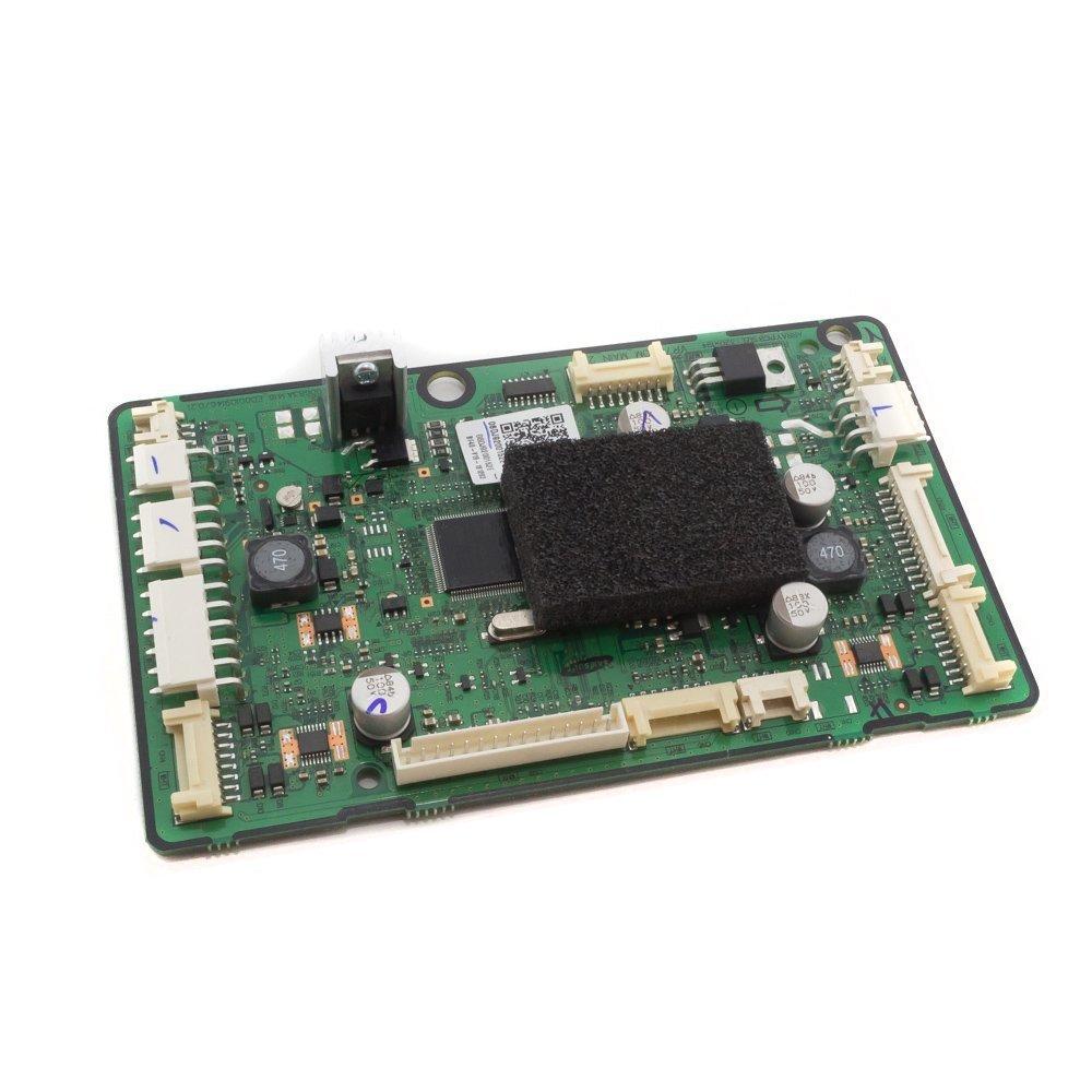 Модуль управления для пылесоса Samsung DJ92-00152E