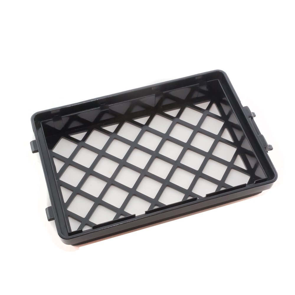 Рамка фильтра для пылесоса Samsung DJ64-01016A