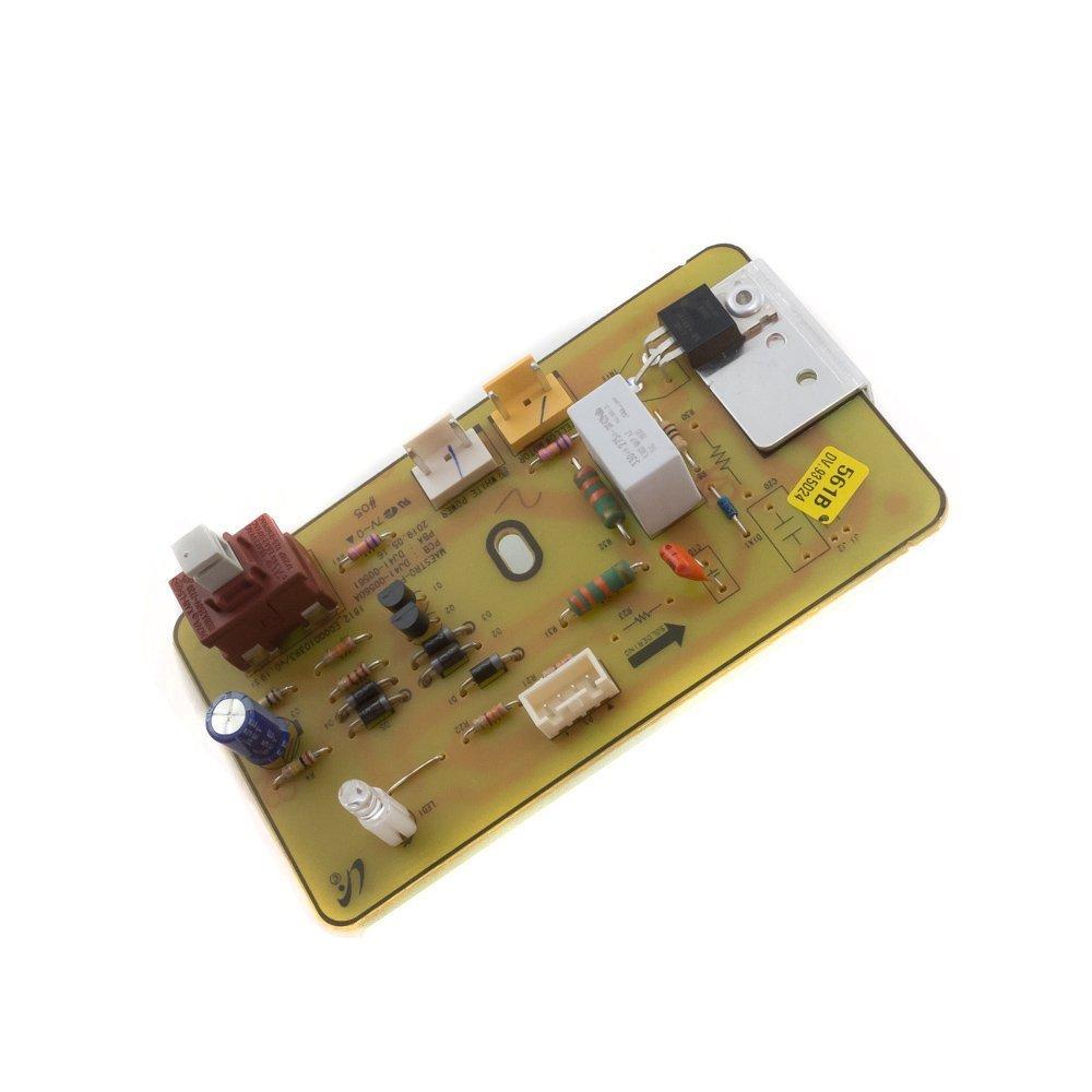 Модуль для пылесоса Samsung DJ41-00561B