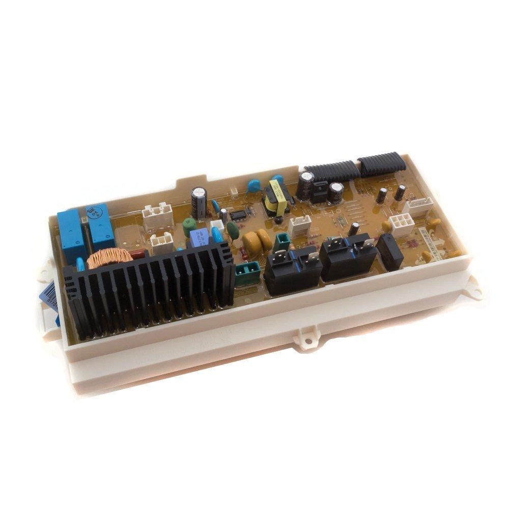 Модуль для стиральной машины Samsung DC92-00754E