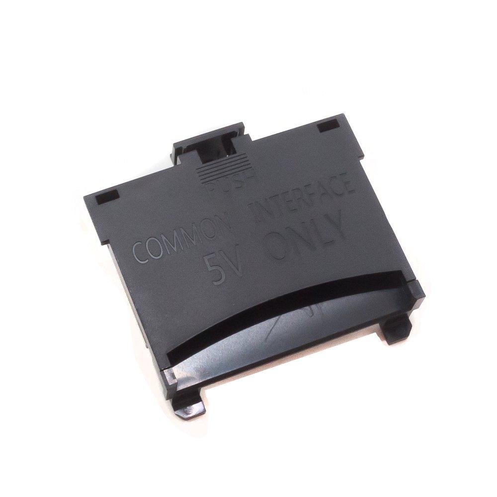 Адаптер CI 3709-001791 для телевизоров Samsung