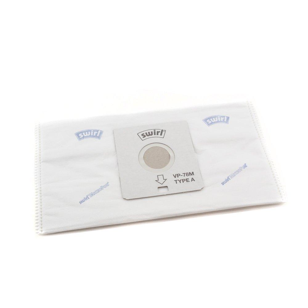 Мешок-пылесборник для пылесоса Samsung DJ69-00451B