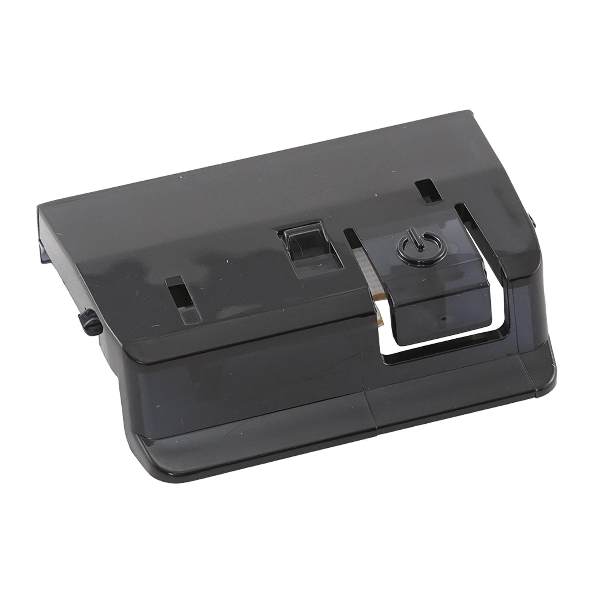 Кнопка питания для телевизора Samsung BN96-48729A