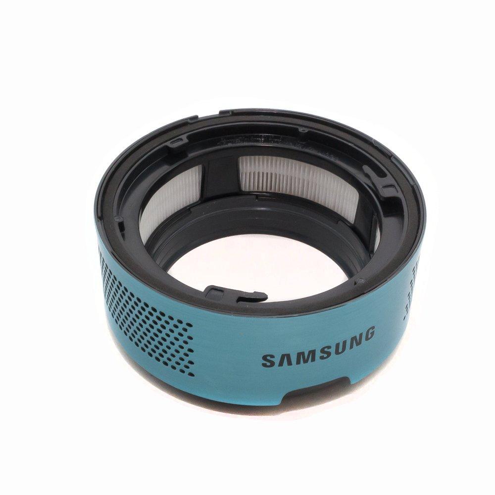 Задняя решетка DJ97-02641B для пылесоса Samsung