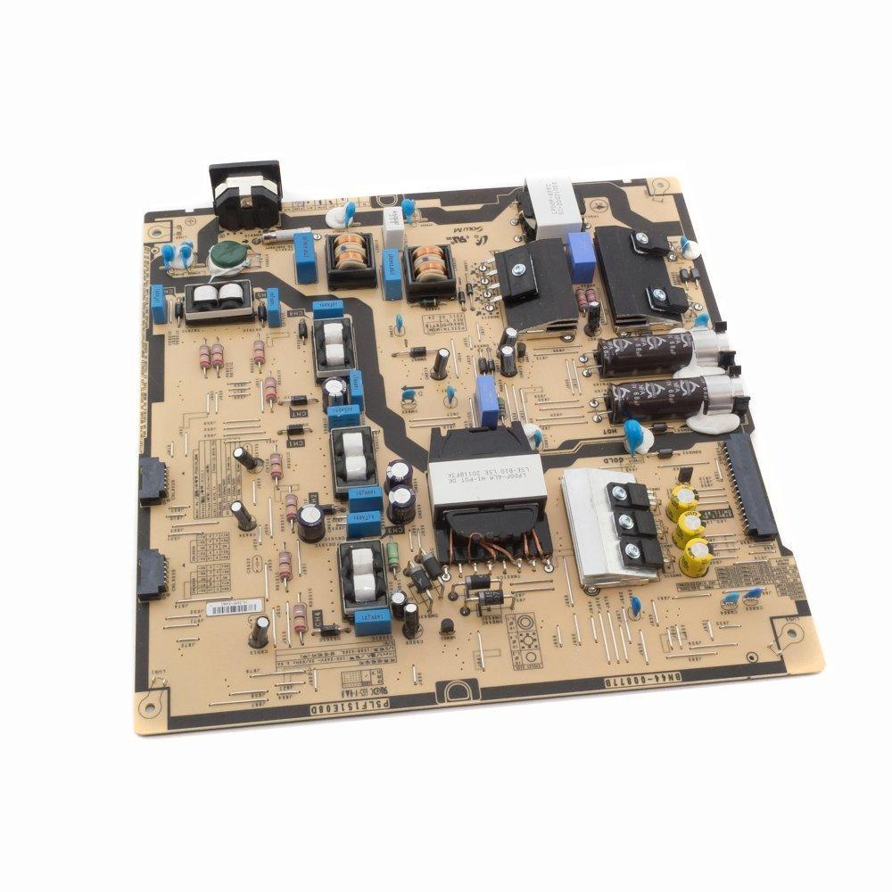 Блок питания BN44-00877B для телевизора Samsung