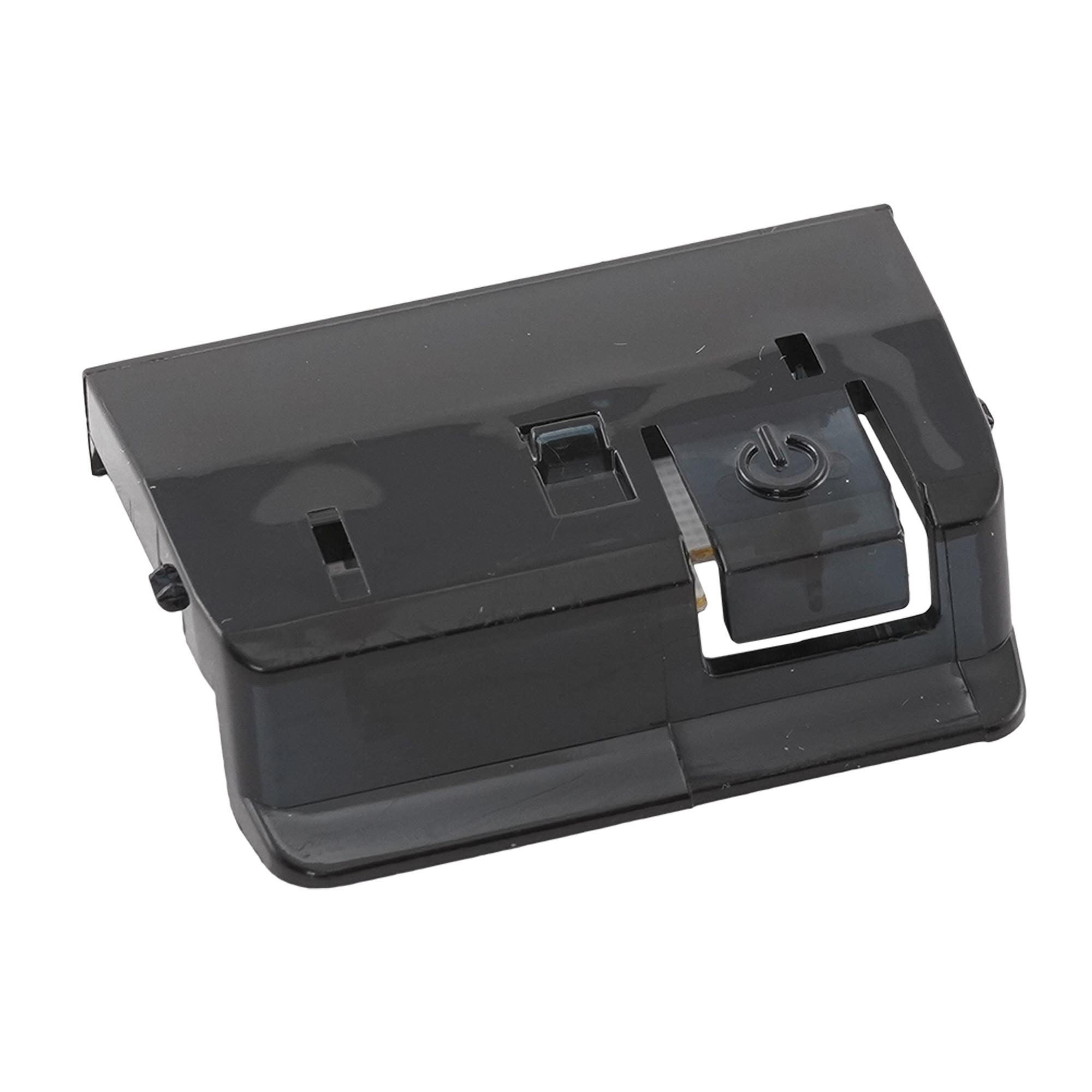 Кнопка питания BN96-48730A для телевизора Samsung