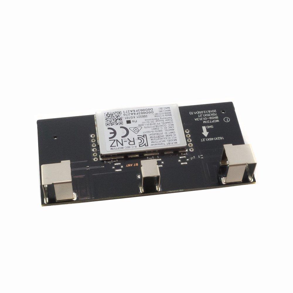 Модуль Wi-Fi/Bluetooth BN59-01313A для телевизоров Samsung