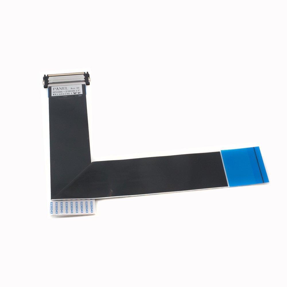 Шлейф BN96-29061P для телевизора Samsung