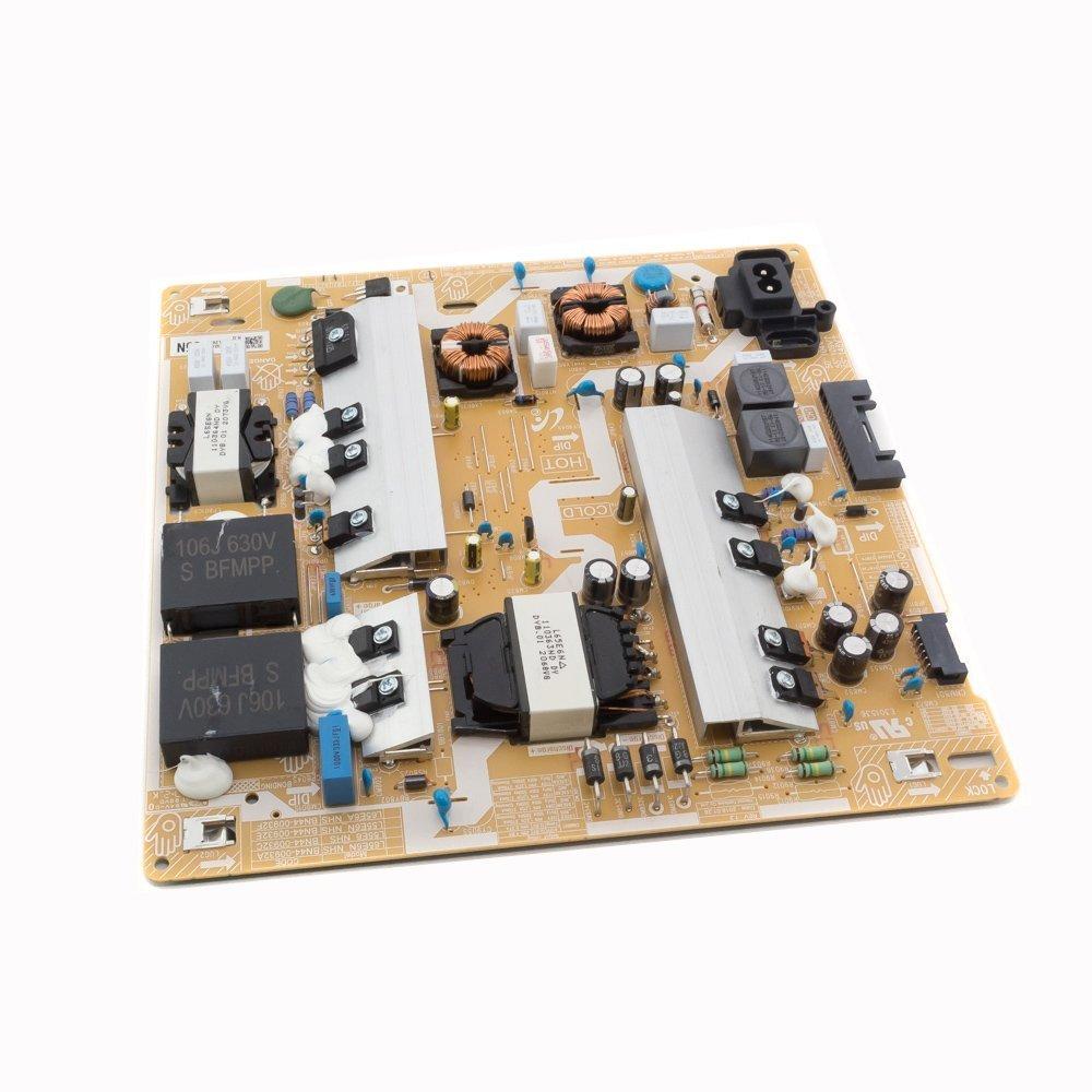 Блок питания BN44-00932A для телевизора Samsung