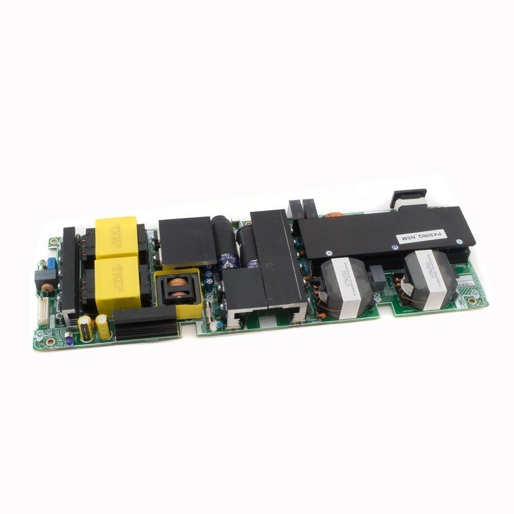 Модуль (плата) BN44-00937B для телевизора Samsung