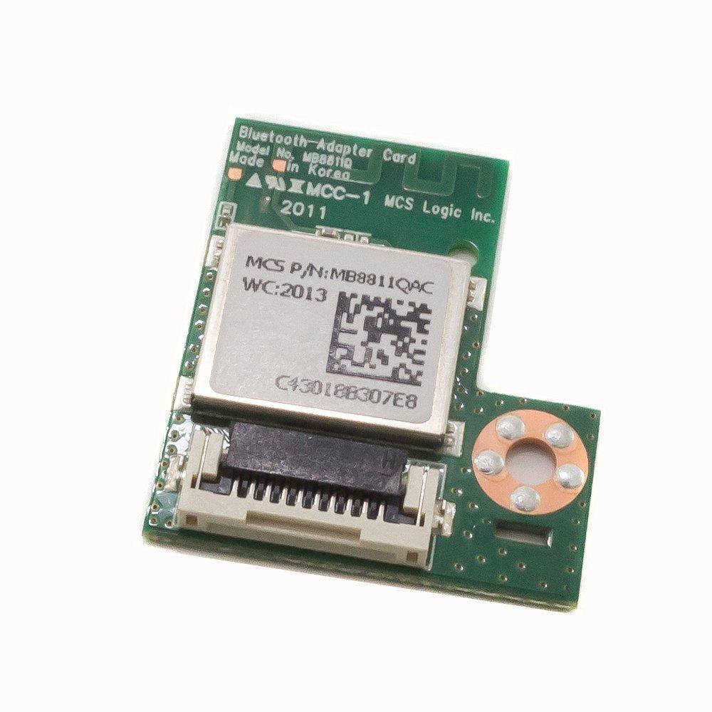Модуль Bluetooth AH81-11803A для телевизора Samsung