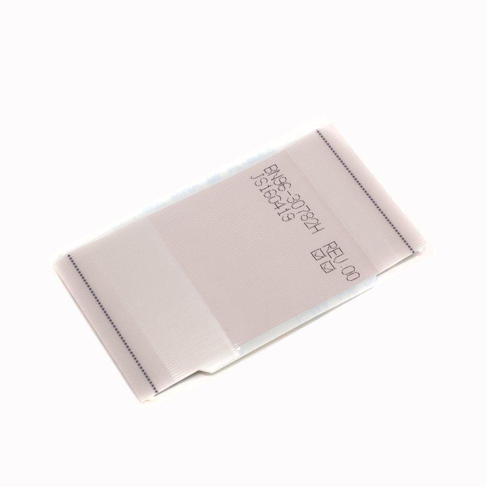 Шлейф BN96-30782H для телевизора Samsung (5.8см)