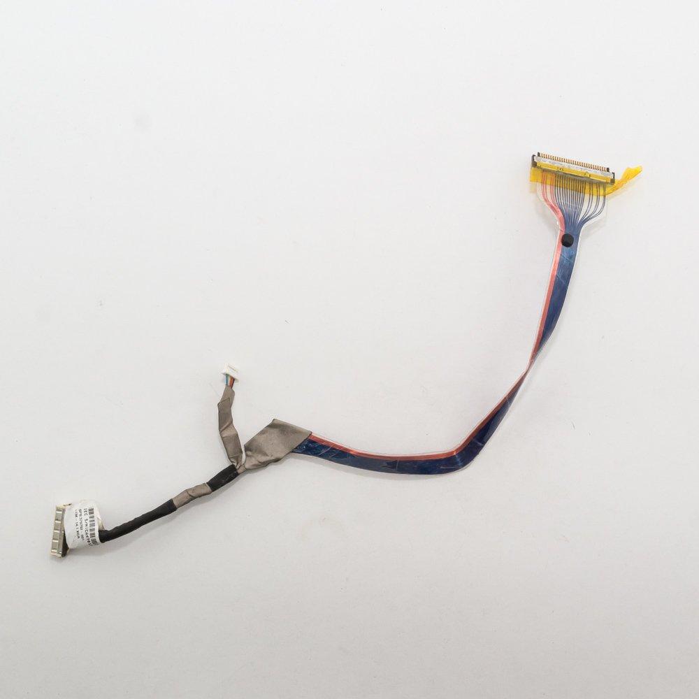 Шлейф матрицы для ноутбука HP 396002-541
