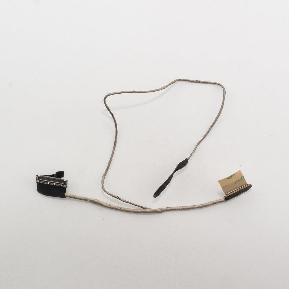 Шлейф матрицы для ноутбука Compal QAU50