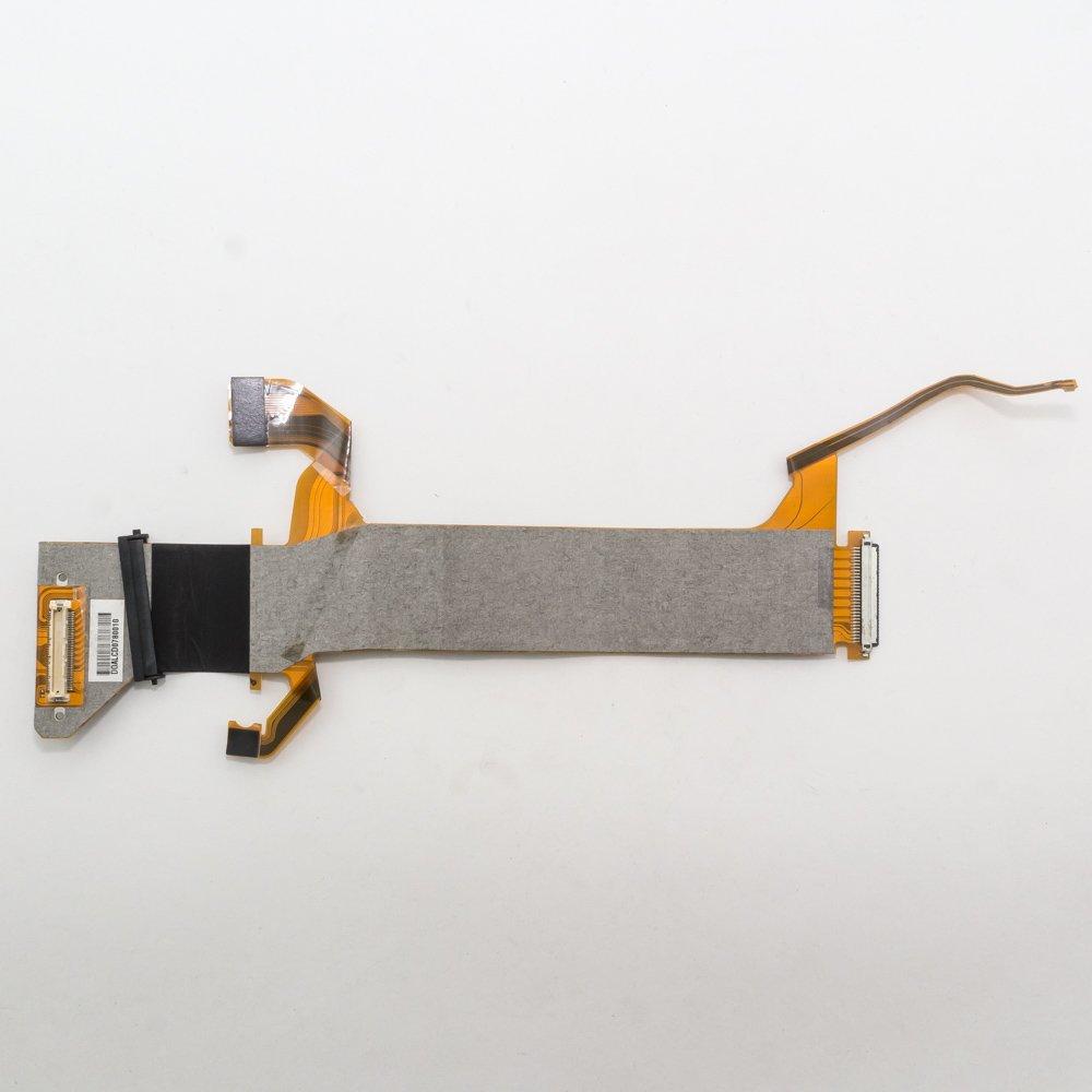 Шлейф матрицы для ноутбука Lenovo IBM Z60m