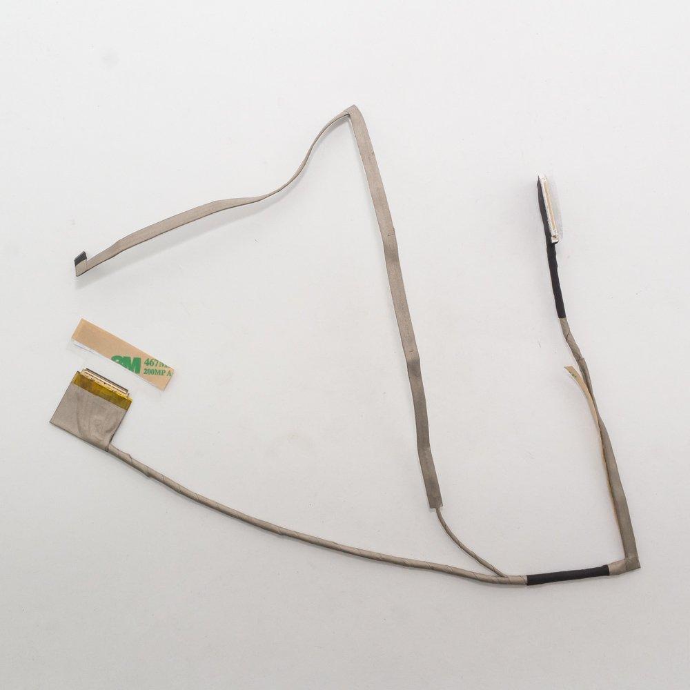 Шлейф матрицы для ноутбука Lenovo P400