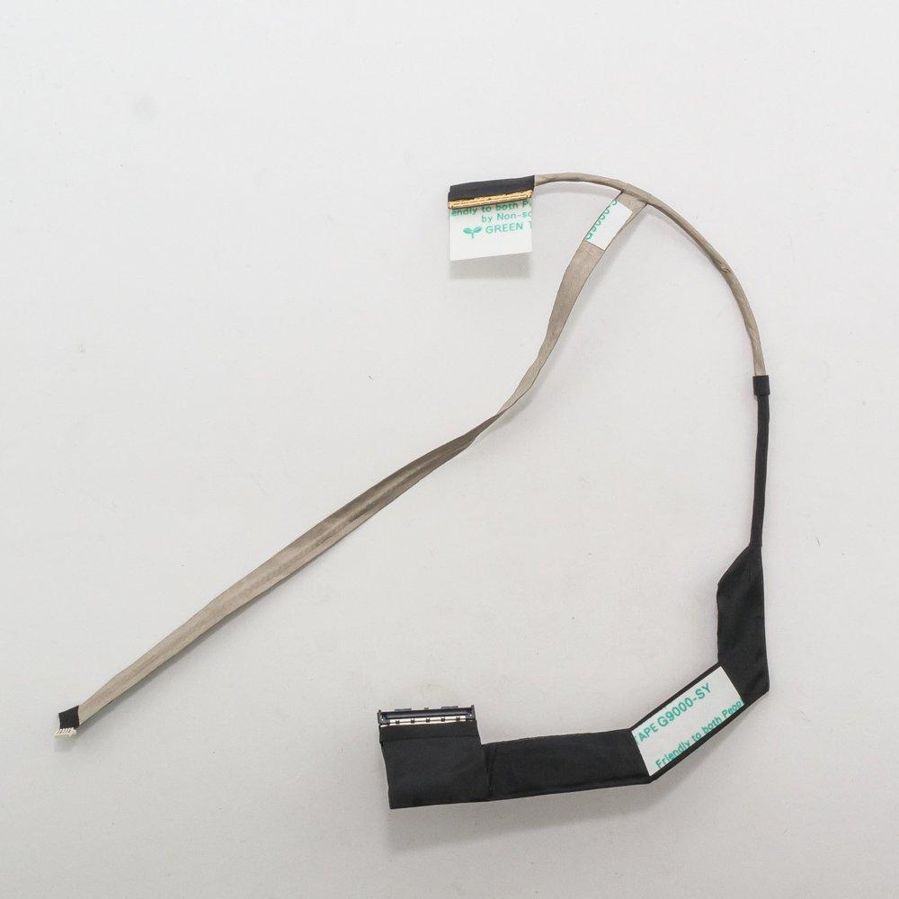 Шлейф матрицы для ноутбука Lenovo V470c