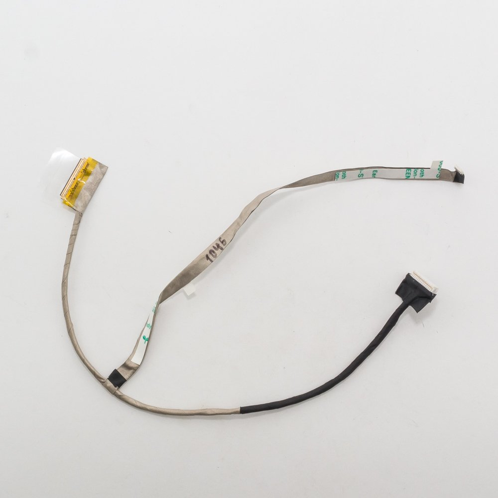 Шлейф матрицы для ноутбука Samsung BA39-01117A