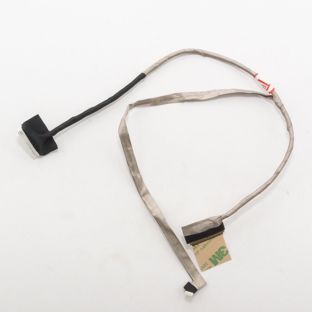 Шлейф матрицы для ноутбука Samsung BA39-01228A