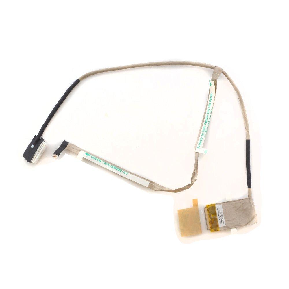 Шлейф матрицы для ноутбука Samsung BA39-01166A