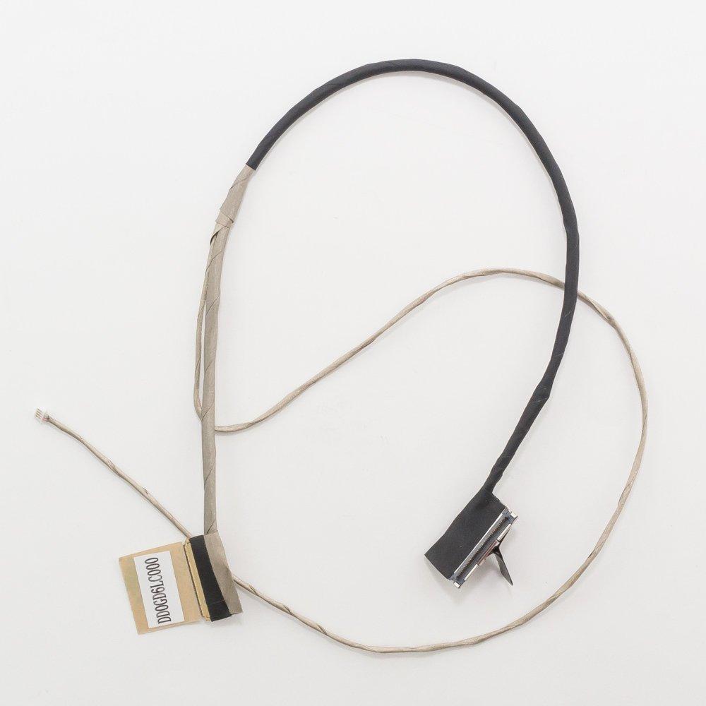 Шлейф матрицы для ноутбука Sony SVF15A