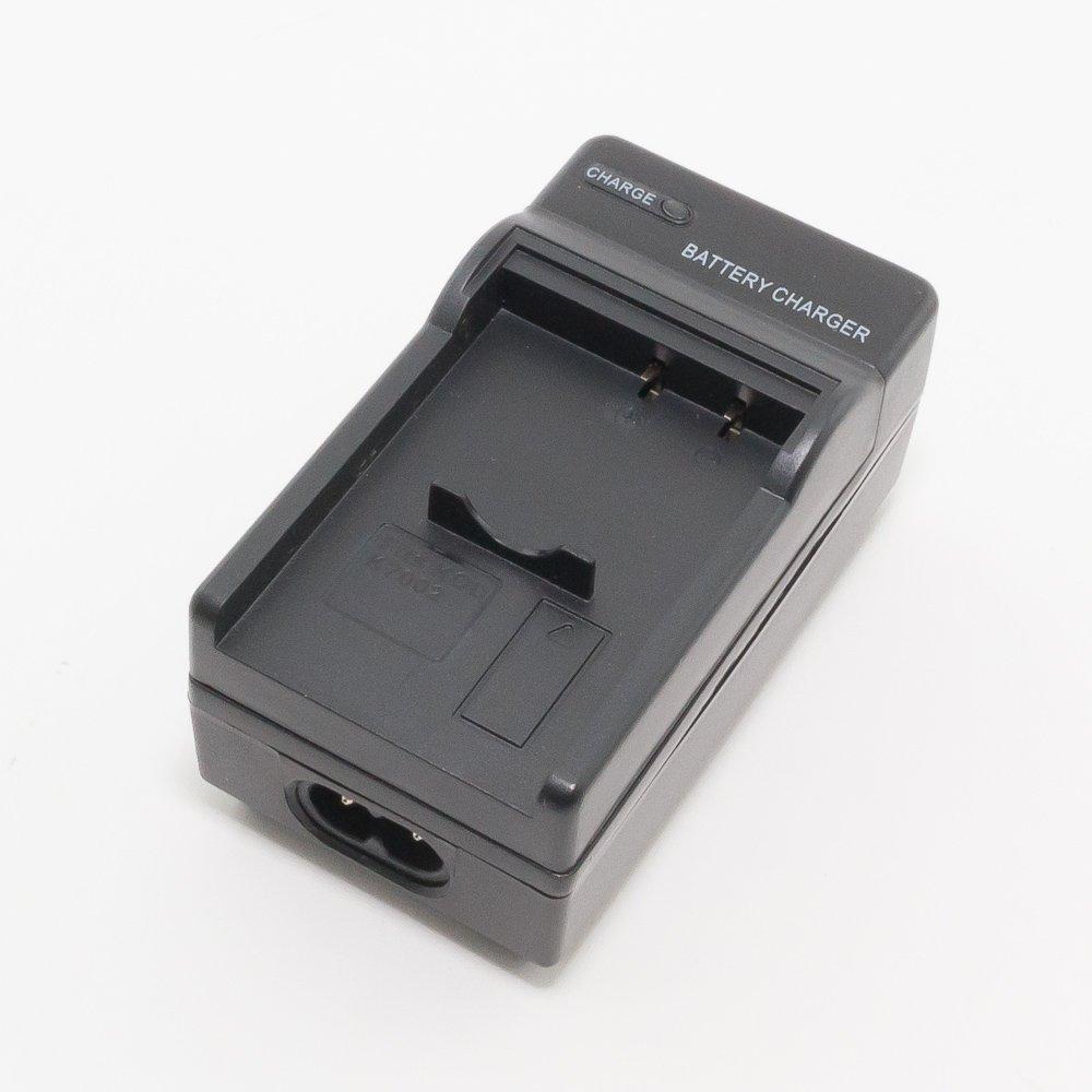 Зарядное устройство для фотоаппарата Kodak EasyShare V530