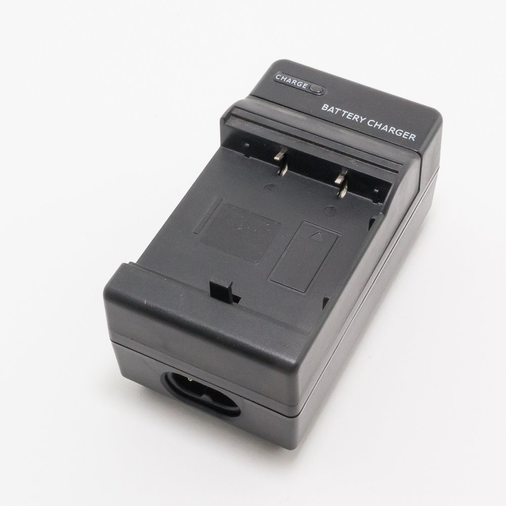 Зарядное устройство для фотоаппарата JVC BN-VM200U