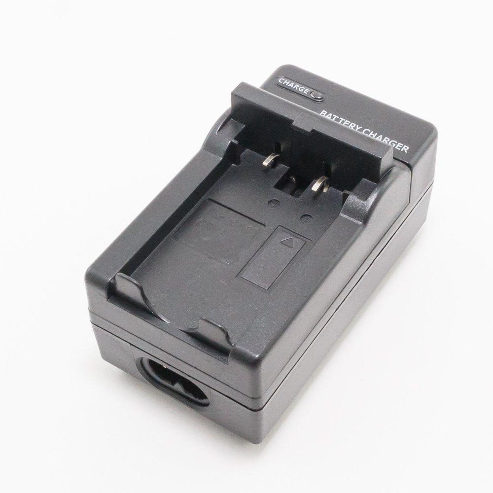Зарядное устройство для фотоаппарата Minolta CR-V3